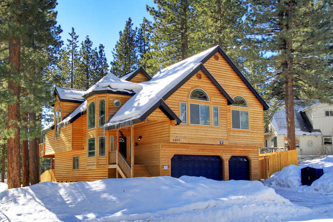 cabin vacation for elegant house of winter rentals lake luxury cabins south airbnb new tahoe