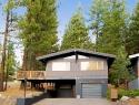 1383 Wildwood-South Lake Tahoe Home For Sale