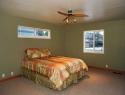 723t_bedroom2