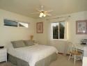 723t_bedroom3