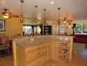 723t_kitchen3